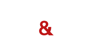 Redes y Comunicación S.A.